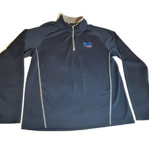 Charles River Sport SIA Large Pullover